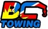 BC Towing Surrey | V3W 4G1 Surrey