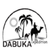 Dabuka New Horizons |  Dakhla, New Valley