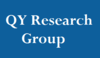 Logo of QY Research Group