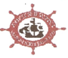 Fawzy Ship Supply & Marine Services Co.LTD | 21513 alexandria