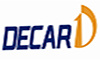 Decar Automotive Equipment  | 224000 Yancheng