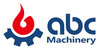 ABC Machinery  (Anyang Best Complete Machinery Engineering Co., Ltd) | 455000 Anyang