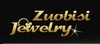 ZuoBiSi Jewelry Wholesale Store Ltd. | 510110 GuangZhou