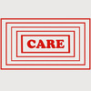 CARE INDUSTRIES | 110015 New Delhi