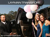 Layman Tour & Transport Inc. | 10001 New York