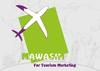 Mawasim for Marketing Tourism | 0020 cairo