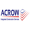 ACROW for integrated construction services |  Cairo