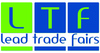 Lead Trade Fairs LTF |  Mokattam, Cairo
