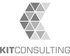 KIT Consulting | 12411 CAIRO