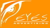 Eyes Advertising Agency |  cairo