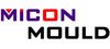 Taizhou Huangyan Micon Plastic Mould Co., Ltd. | 318020 Taizhou