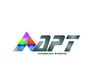 APT Systems | 44971 El-Obour City, Cairo