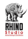 Rhino Studio Advertising |  Giza