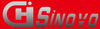 SINOVO Transmission Technologies Co.,ltd./Machine tools Division | 116318 Dalian