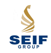 Seif Group |  Loran