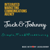 JacknJohnny | 12111 6th of October