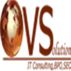 ovsolution | 411014 Pune