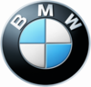 Bavarian Auto Group BMW |