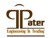 Pater Engineering and Trading |  Cairo