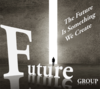futuregroup |