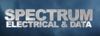 Spectrum Electrical & Data | 4128 Brisbane