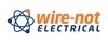 Wire-Not Electrical | 4032 Brisbane