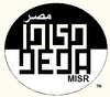 Engineering Enterprise & Steel Frames Co. - DEDA MISR (S.A.E) | 11737 Nasr City - Cairo