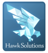 Hawk Solutions  | 8301 knokke heist