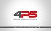 4PS Marketing Management Consulting | 35516 Mansoura