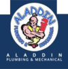 Aladdin Plumbing & Mechanical | 07644 Lodi