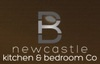 Newcastle Kitchen & Bedroom Co | NE21 5TR Newcastle