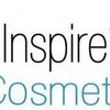 Inspre Cosmetics | 4215 southport