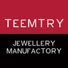 Teemtry Jewelry Ltd., | 510010 Guangzhou