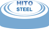 Hito Steel Limited | 200131 shanghai