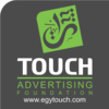 TOUCH | 11742 Cairo
