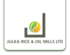 JULKA RICE & OILS MILL LTD, INDIA | 110034  DELHI