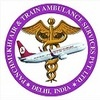 Panchmukhi Air & Train Ambulance Services Pvt. Ltd | 201301 Delhi