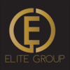 Elite Group Corp. (EGC) | 11599 Cairo