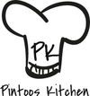 Pintoos kitchen |