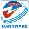 Shijiazhuang TOPS Hardware Manufacturing CO., LTD. | 050000 Shijiazhuang