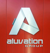 Aluvation Group |