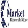 marketresearchstore | 33442  Florida