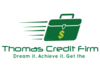 THOMAS CREDIT FIRM | BH2 6EX Bournemouth