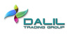 DALIL TRADING GROUP Food Export |  Cairo