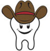 Tiny Texan Pediatric Dentistry |