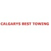 Calgarys Best Towing | T2G 4E6 Calgary