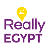 Really Egypt Tours | 85952 Cairo