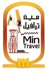 Min Travel Egypt | 11321 Cairo