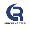 Ruicheng Import & Export Industrial CO.,LTD | 100040 Beijing
