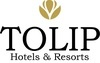 TOLIP Hotels & Resorts | 11321 Cairo